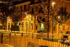 Anagrafe del condominio e Certificazione Impianti