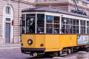 Aria Compressa Milano