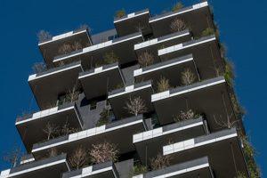 Audit Energetico Milano