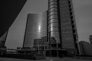 Audit Energetico – (SGE) Sistema di gestione dell'energia