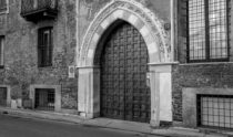 Pratiche Catastali - Milano