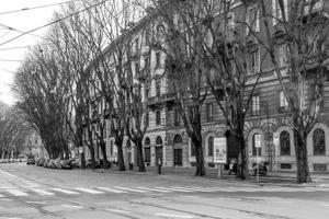 Certificazione Energetica Costo Milano