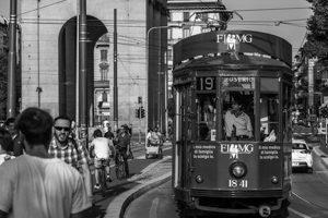 Detrazioni 50 Milano