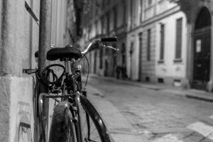 Detrazioni Fiscali 65 - Milano