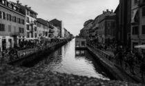 Detrazioni Fiscali invio documenti ENEA - Milano