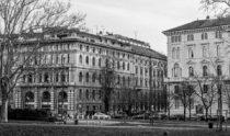 ESCo Energy Service Company - Milano