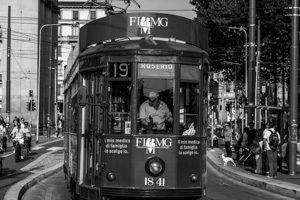 La Legge 10 91 - Milano