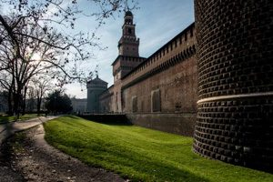 Pratiche Comunali e Amministrative Milano