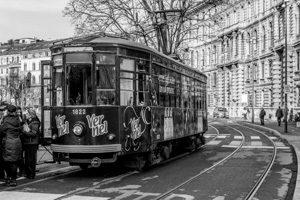 Accatastamento Fabbricati Milano
