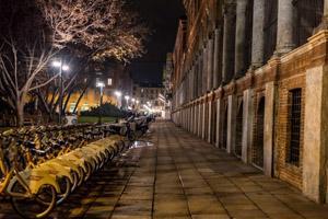 Pratiche Comunali – Milano