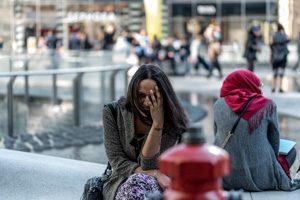 Protezione Antincendio e Protezione passiva - Milano