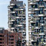 APE Attestato di Prestazione Energetica Milano