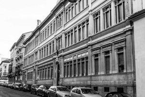 Rendita Catastale Milano