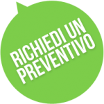 Data Room - Milano - Preventivo