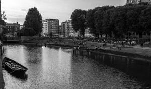 Approvazione delle Tabelle Millesimali - Milano