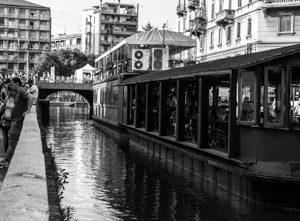 Calcolo della rendita catastale - Milano