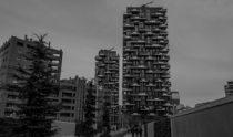 Cambio di destinazione d'uso - Milano