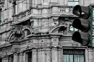 Cambio di destinazione uso senza opere - Milano