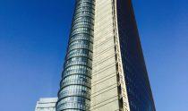 Certificato Idoneita Statica CIS Milano