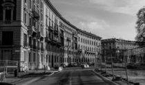 Certificato di Agibilita - Milano