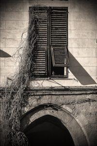 Come ristrutturare casa - Milano