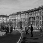 Conformità Urbanistica – Milano