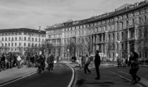 Conformita Urbanistica