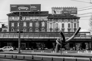 Conformita Urbanistica - Milano