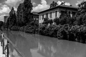 Conformita Urbanistica e Catastale Milano