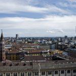 Corsi Antincendio – Milano