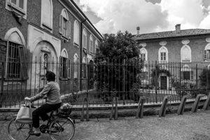 Due Diligence Tecnica - Milano
