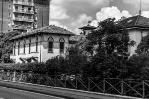 Due Diligence e Valutazione Immobiliare - Milano
