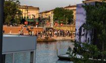 Invio documentazione ENEA Milano
