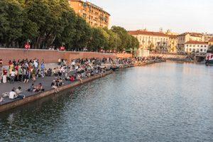 Modifica delle Tabelle Millesimali - Milano