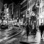 Normativa Antincendio Scuole Milano