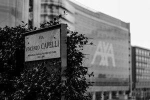Novita per le detrazioni fiscali 2015 - Milano