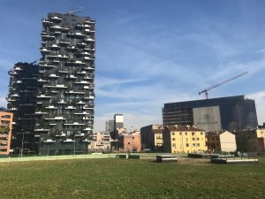 PSC - Milano