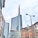 PSC – Piano di Sicurezza e Coordinamento Milano