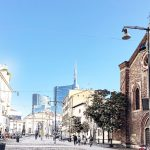 PSC e POS – Milano