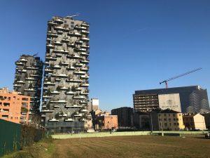 PSC e POS - Milano