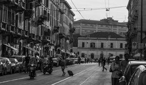 Particella Catastale In Lombardia Cert Energy