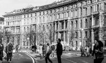 Piano Formativo Aziendale - Milano