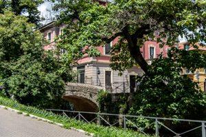 Piano di Emergenza - Milano