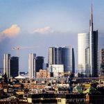 Piano di Sicurezza e Coordinamento – Milano