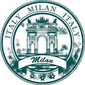 Planimetria Catastale - Milano