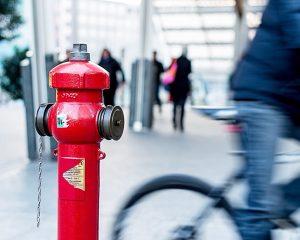 Pratiche Antincendio Milano