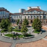 Pratiche Edilizie – Milano