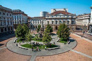 Pratiche Edilizie – Lombardia