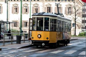 Preventivo per le Tabelle Millesimali - Milano