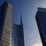 Prevenzione Incendi – Milano